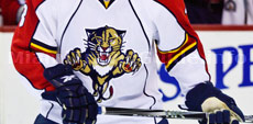 Miami Sports: Florida Panthers