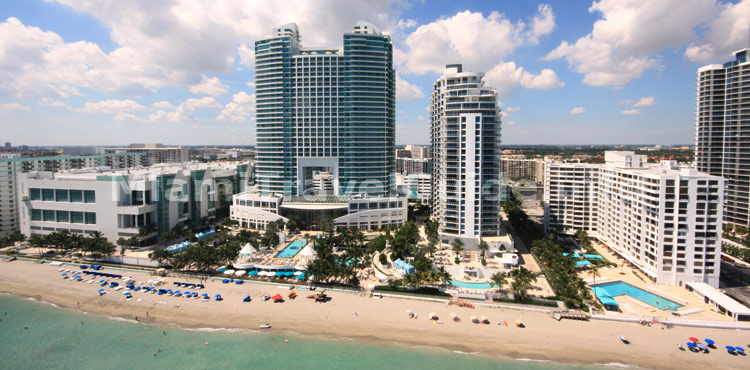 Miami  -  Things to do in Miami