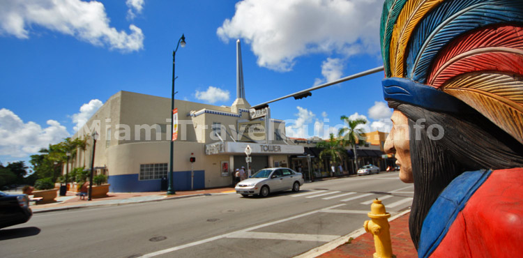 Little Havana - Atractions in Miami