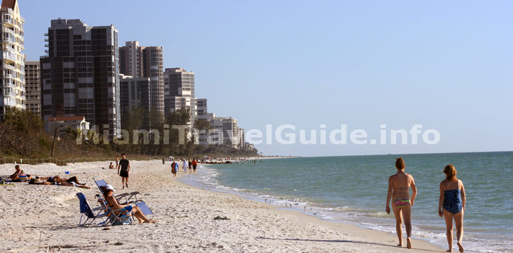 Weekend getaways in miami miami travel guide for Weekend getaways from miami