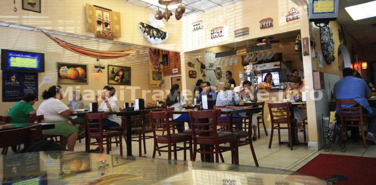 La Fonda Restaurants West Palm Beach Fl Menu